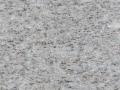 graniti-beola-bianca