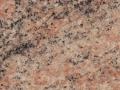 graniti-indian-juparana-rosa