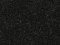 graniti-nero-assoluto-zimbabwe