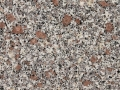 graniti-rosa-limbara