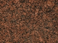 graniti-rosso-balmoral