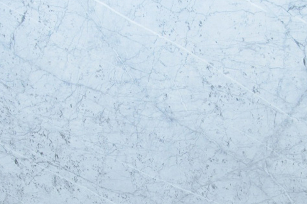 bianco toscano