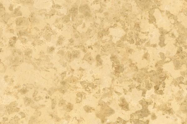 giallo istria