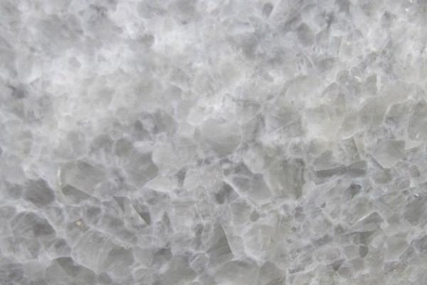 iceberg grey