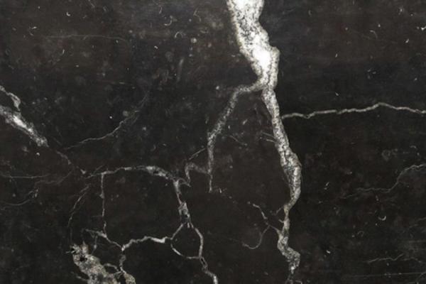 nero marquinia