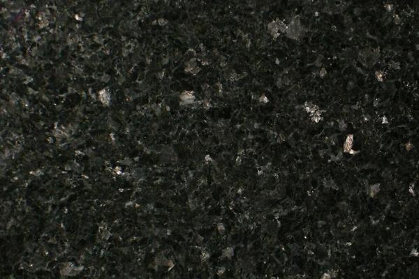 angola silver