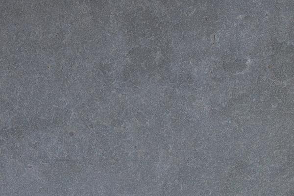 quartzite grigia