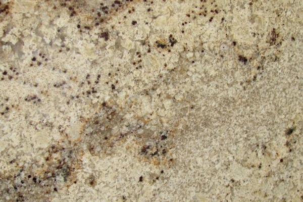 siena beige